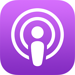 Podcast bei Apple